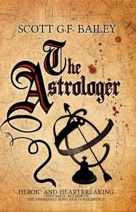 The-Astrologer