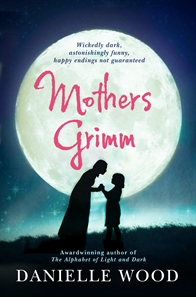 Mothers grimm