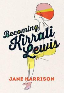 becoming-kirrali-lewis