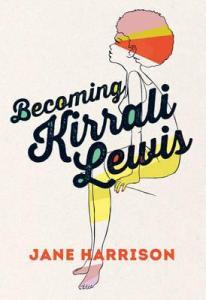 becoming-kirrali-lewis