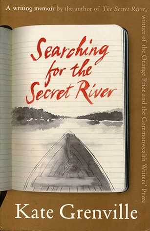searching_for_the_secret_river