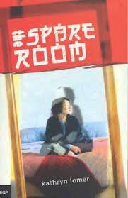 the-spare-room