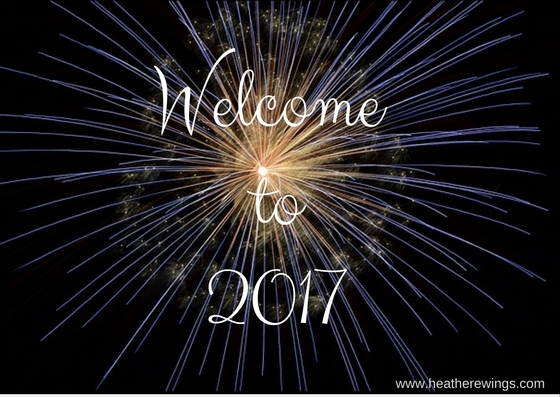 welcome-to2017