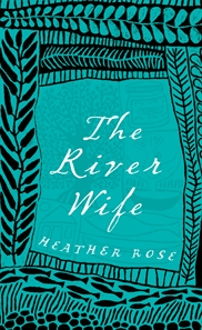 the-river-wife-book-cover
