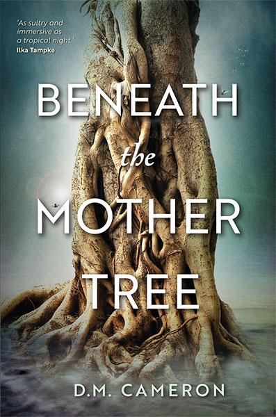 beneaththemothertreeCover